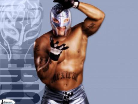 cristiano ronaldo - Fotoalbum - Mackdown Rey- Mysterio ...